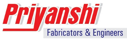 PRIYANSHI FABRICATORS & ENGINEERS