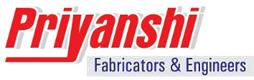 PRIYANSHI FABRICATORS & ENGINEERS