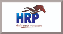 HRP INDUSTRY