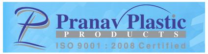 PRANAV PLASTIC PRODUCT