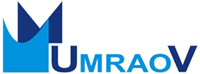 UMRAO AUTOMATION PVT. LTD.