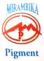 MIRAMBIKA PIGMENT