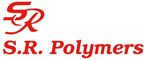 S R POLYMERS