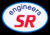 S. R. ENGINEERS