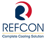 REFCON TECHNOLOGIES AND SYSTEMS PVT. LTD.