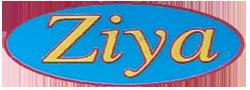 ZIYA INDUSTRIES (INDIA)