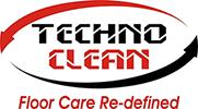 TECHNOCLEAN EQUIPMENTS PVT. LTD.