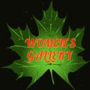 WOMEN'S GALLERY