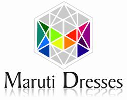 MARUTI DRESSES