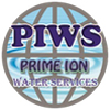 Prime Ion Water Services