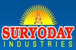 SURYODAY INDUSTRIES