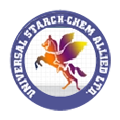 UNIVERSAL STARCH-CHEM ALLIED LTD.