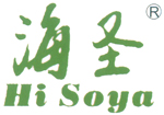 GUANGZHOU HISOYA BIOLOGICAL SCIENCE AND TECHNOLOGY CO.,LTD.