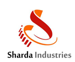 SHARDA INDUSTRIES