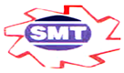 SURYAVANSHI MACHINE TOOLS