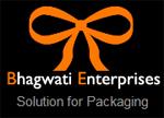BHAGWATI ENTERPRISES