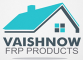 VAISHNOW FRP PRODUCTS