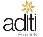 Aditi International