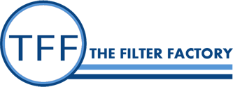 THE FILTER FACTORY