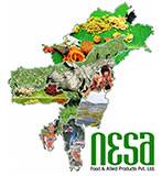 NESA FOOD & ALLIED PRODUCTS PVT. LTD.