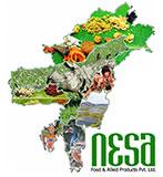 NESA FOOD & ALLIED PRODUCTS PVT. LTD.