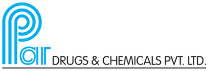 PAR DRUGS AND CHEMICALS PVT. LTD.
