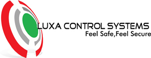 LUXA CONTROL SYSTEMS PVT. LTD.