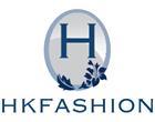 H K FASHION