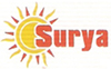 SURYA ENGINEERING