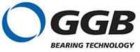 GGB BEARING TECHNOLOGY
