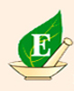 EVERYDAY ETHICAL BHARAT LLP