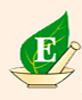 EVERYDAY ETHICAL BHARAT LLP