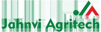 JAHNVI AGRITECH