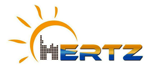 HERTZ INFRATECH PRIVATE LIMITED