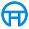 T. F. T NEW MATERIAL ENGINEERING COMPANY LIMITED