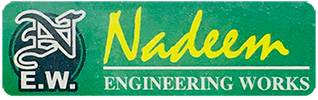NADEEM ENGINEERING WORKS