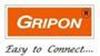 GRIPON ELECTRICAL