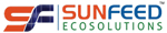 SUNFEED ECOSOLUTIONS INDIA PVT. LTD.