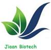 JIAAN BIOTECH