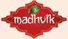 MADHAV FOOD & AGRO PRODUCTS