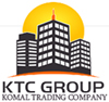 KTC GROUP
