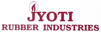 JYOTI RUBBER INDUSTRIES