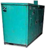 SHISHODIA ELECTRIC & GENERATOR SERVICE