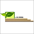 J K TECHNOPLAST PRIVATE LIMITED