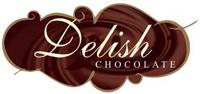 ROYAL CHOCOLATE BAR