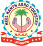 NEEL KANTH AGRO FORESTRY