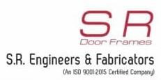 S. R. ENGINEERS & FABRICATORS