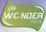 CDE HYGIENE PVT. LTD.