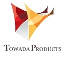 TOWADA PRODUCTS