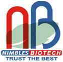 NIMBLES BIOTECH PVT. LTD.